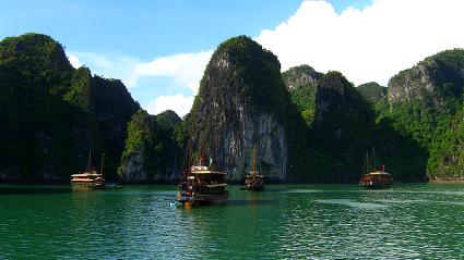 Ha Long Bay.png